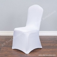 Durable Chair Cover for Banquet Chair